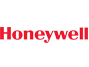 Honeywell-automatykon-international