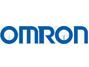 Omron-automatykon-international
