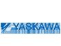 yaskawa-automatykon-international